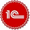 Образовательные программы фирмы «1С»