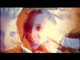 Webcam Toy под музыку французские новогодние песни - Французкие. Picrolla