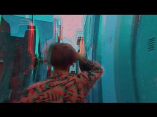 Indra Bhavalan - Blurry Eyes (Music Video)