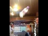 Instagram video by Tom Holland Jan 21, 2017 at 717pm UTC