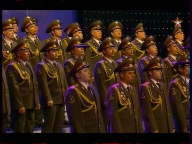 Илья Резник и детский ансамбль Маленькая страна на концерте премии Щит и Розав Кремле