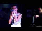 Felix Jaehn feat. Katya Slok - Aint Nobody (Rufus &amp Chaka Khan Cover)