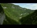 Полёт над Швейцарией Relax музыка