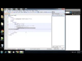 Learn Javascript And JQuery From Scratch - Javascript Conditionals