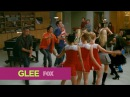 GLEE - Full Performance of Forget You from The Substitute