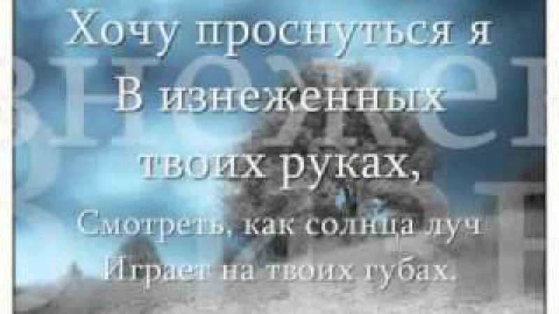 Maksim chujoy