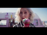 TV commercial DO PANDORA Nederland