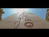 Мир Древних Богов. Голоса Храмов Египта. Sounds of Temples... .