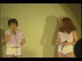 t.A.T.u. singing Nas Ne Dogonyat A CAPELLA (concert at Krim 2001 LIVE)
