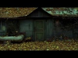 Кука 2007 год полный фильм (мелодрама, драма)