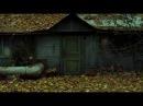 Кука 2007 год полный фильм мелодрама, драма