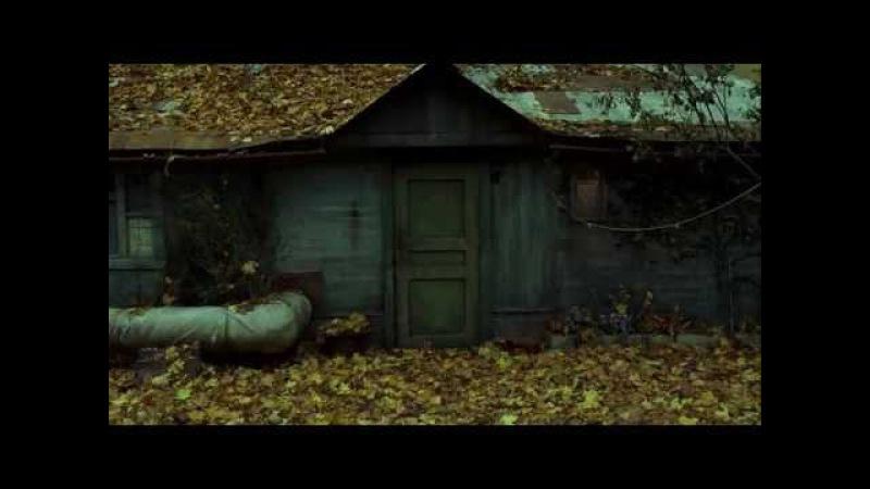 Кука 2007 год полный фильм мелодрама драма