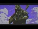 Denzel Curry - SPACEGHOSTPUSSY (RIP YAMS) (feat. Lofty305, XXXTENTACION Ski Mask The Slump God)