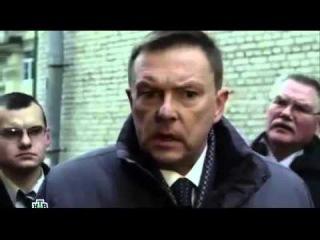 Чужой район. 3 сезон. 24 серия Сделка 2013