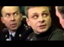 Чужой район. 3 сезон. 18 серия Авария 2013