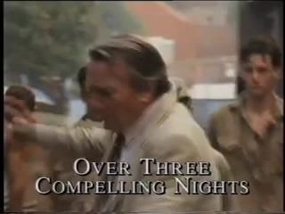 «Бангкок Хилтон» (1989): Трейлер / www.kinopoisk.ru/film/77275/