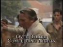 Bangkok Hilton Бангкок Хилтон 1989 Trailer Трейлер