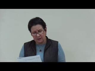 Николай Гумилёв Второй год. Читает Лидия Побединская. Мой поэт