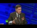 Ветеран ВОВ: Сталинградская битва была адом