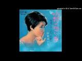 Yukari Ito - Koyubi No Omoide (King Records 1967)