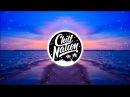 Severo Ellusive - Oceans Away (feat. Loé)