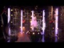 Песня из сериала Виолетта  Cómo Quieres