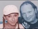 Юрий Гальцев и Елена Воробей Бенефис Юмор