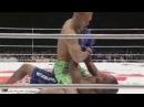 Charles 'Krazy Horse' Bennett vs Dokonjonosuke Mishima - Dailymotion Wideo