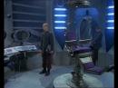 Грозовые камни 1999 1 сезон 1 серия