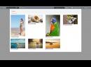 Создание простой фотогалереи на сайте под управлением 1С-Битрикс