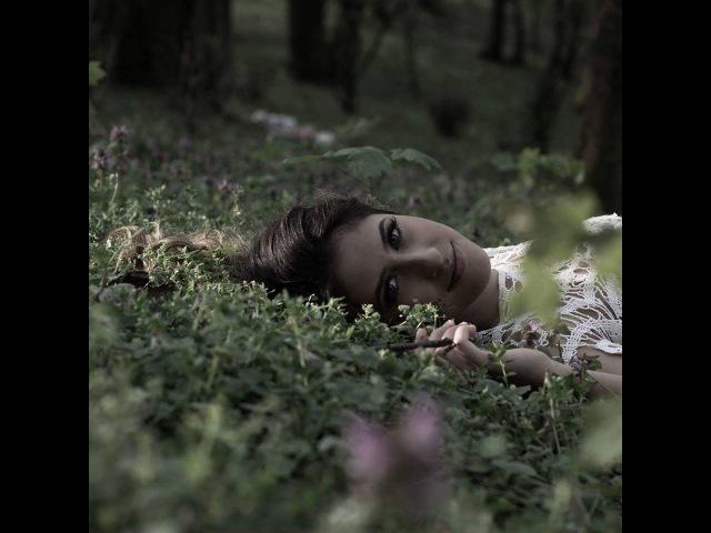 Melisa - Furtuna si senin (Official Video)