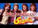 * Chris Norman Smoki℮ Full HD *