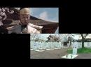 47 Ronin trailer film - 47 ронинов фильм трейлер