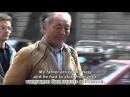 My reincarnation - Dzogchen - Namkay Norbu Rinpoche