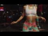 DJ Snake   Middle ft  Bipolar Sunshine  Lexy Panterra Twerk Freestyle 4K