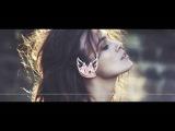 LP - Lost On You (Consoul Trainin &amp Liva K - Remix)