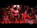 Chekkazz - Juss Buss Music Video -RawTiD TV Premiere-