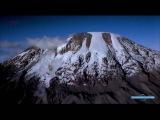 Док. фильм вершина мира. Килиманджаро.
