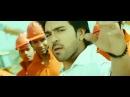 Индийские фильмы на русском языке Пари на любовь HD качестве смотреть онлайн бес ...