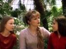 Чародеи - Загадка женщины [HD 1080p]
