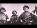 Я не видел войны. песня трогает до слез! новый клип о ВОВ.