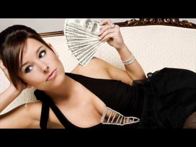 Pro100% ПРАВДА - Жизни людей после крупного выигрыша в лотерею.