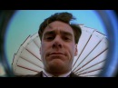 Шоу Трумана 1998 трейлер на русском