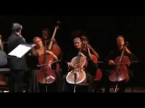 Gidon Kremer &amp The Kremerata Baltica