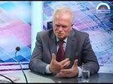Мастера. Анатолий Кролл, народный артист России