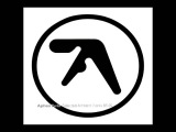Aphex Twin - Hedphelym Techno