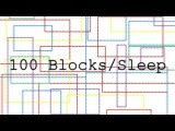 [Video] 100 Blocks of time per day, how to make the most out of a 10 minute block of time