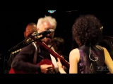 Talking Heads (David Byrne and St. Vincent) - Burning Down the House AWESOMESAUCE