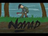 Запись со стрима. Nomad что это вообще такое ?