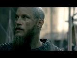 Sabaton - Twilight Of The Thunder God (Music Video)